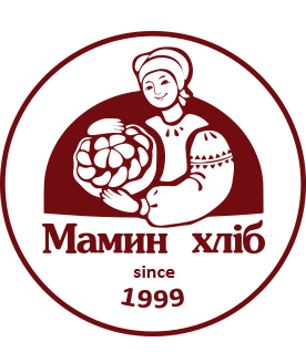 Logo_maminhlib
